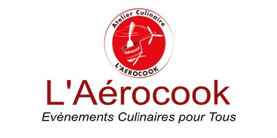 L'Aerocook